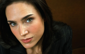 Jennifer Connelly Photos