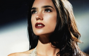 Jennifer Connelly For Desktop