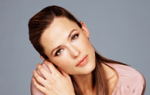 Jennifer Garner Desktop