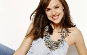Jennifer Garner Wallpapers HD