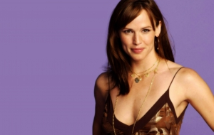 Jennifer Garner Widescreen