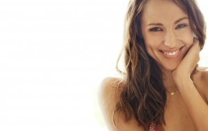 Jennifer Garner For Desktop