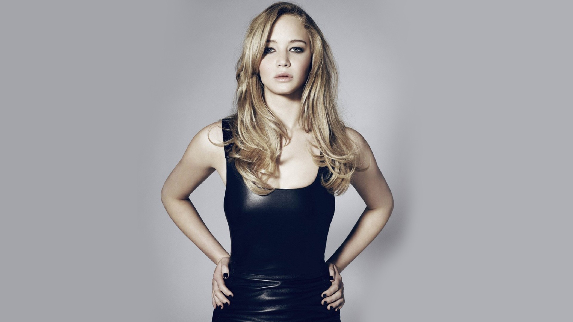 jennifer lawrence wallpapers high resolution and quality