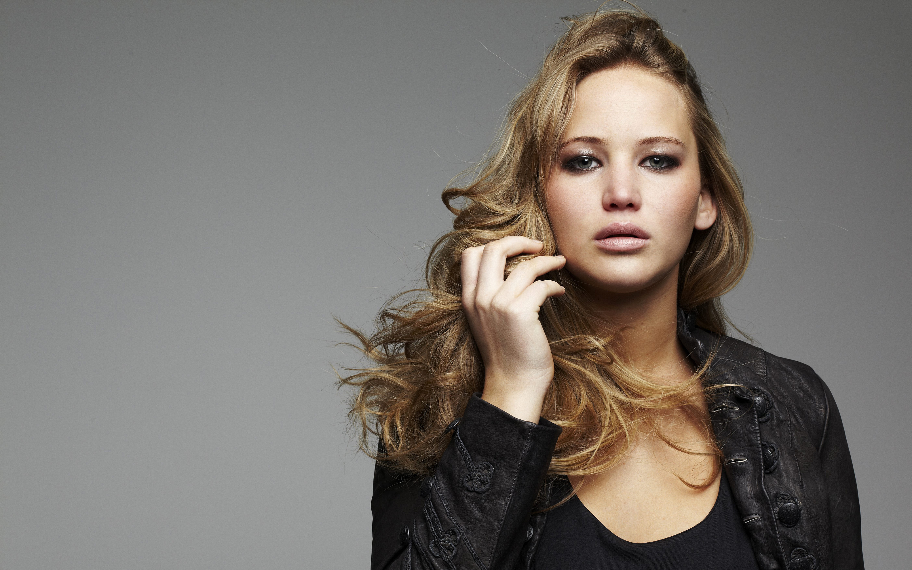 Jennifer Lawrence 10994