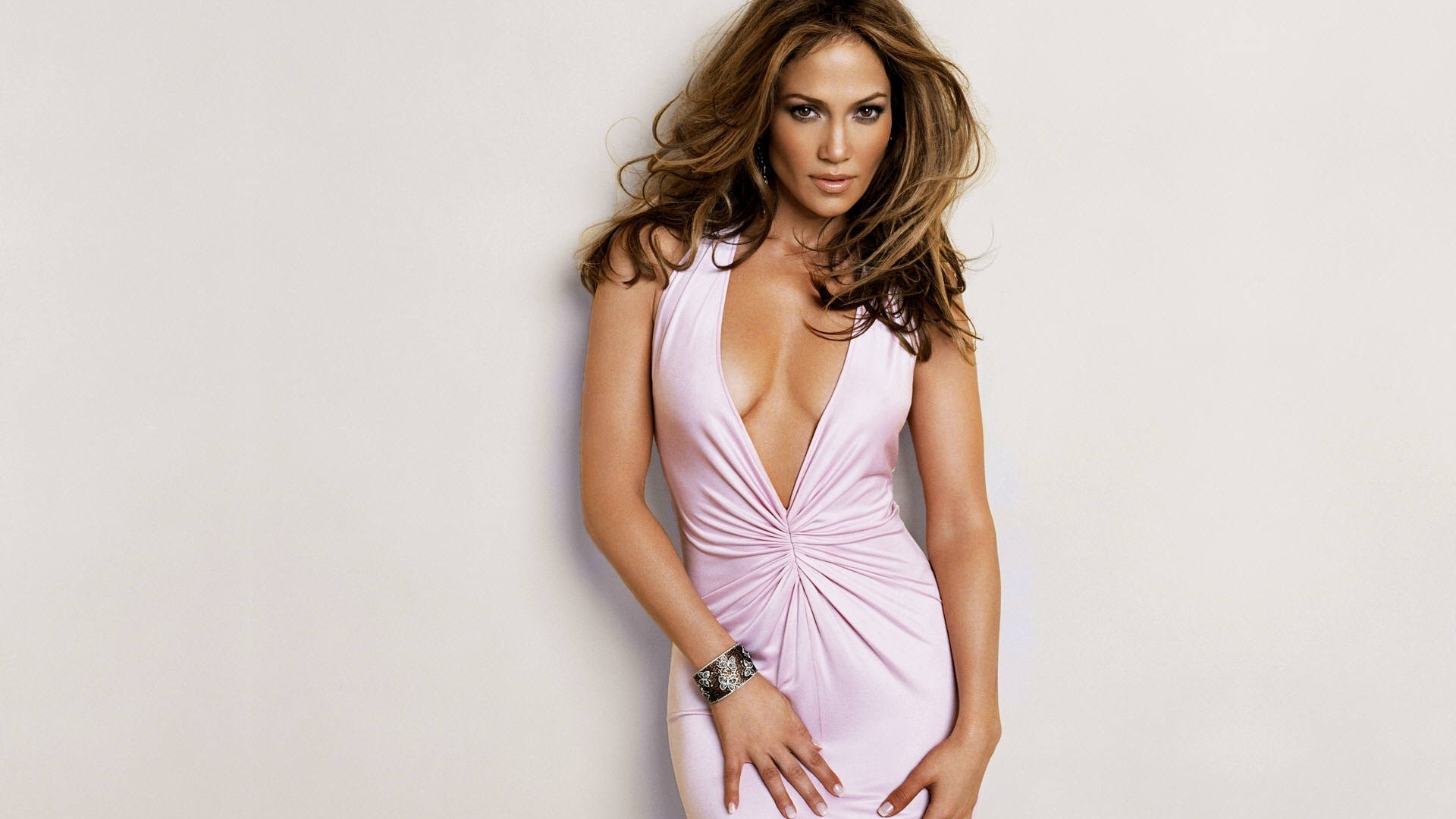 Jennifer Lopez Wallpapers High Resolution And Quality Download