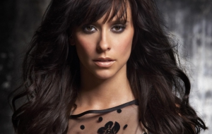 Jennifer Love Hewitt For Desktop