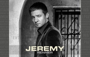 Jeremy Renner Pictures