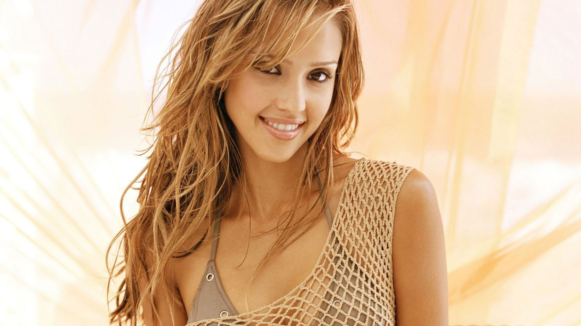 Jessica alba wallpapers high resolution and quality download - High resolution wallpaper celebrity ...