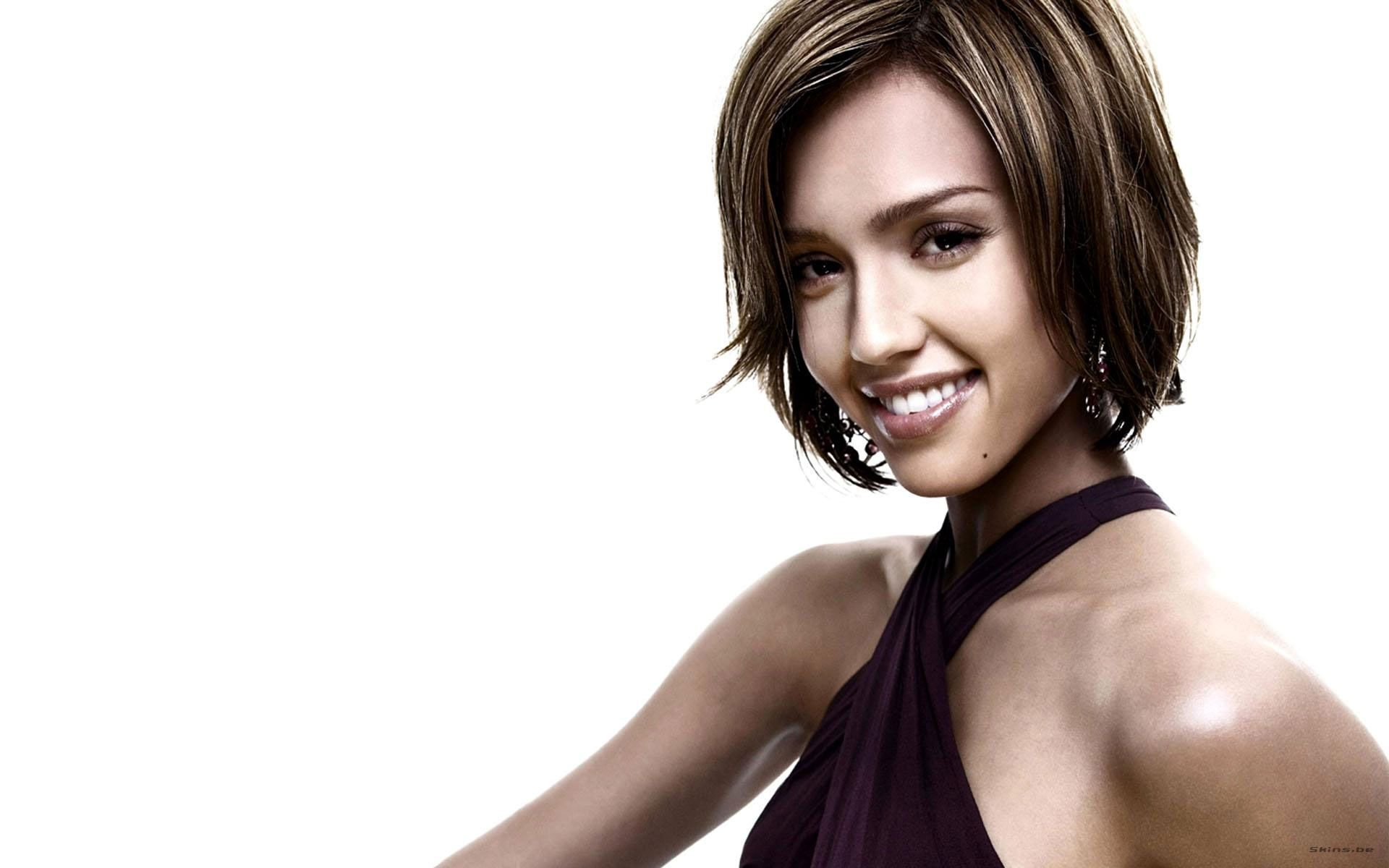 jessica alba wallpaper pc - photo #49
