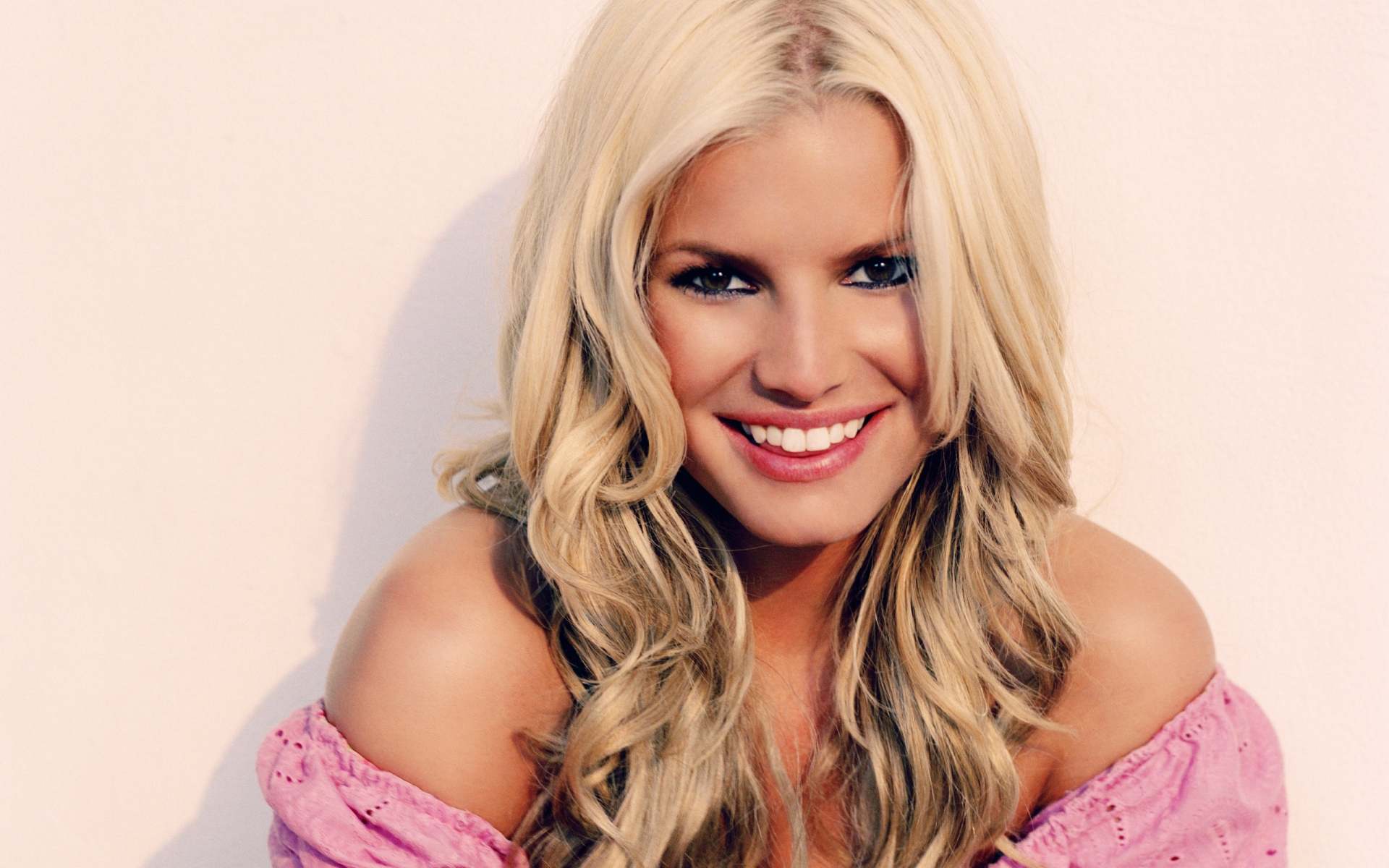 Jessica Simpson HD Wallpapers Backgrounds Wallpaper