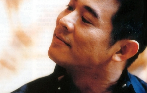 Jet Li High Quality Wallpapers