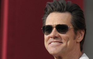 Jim Carrey Full HD