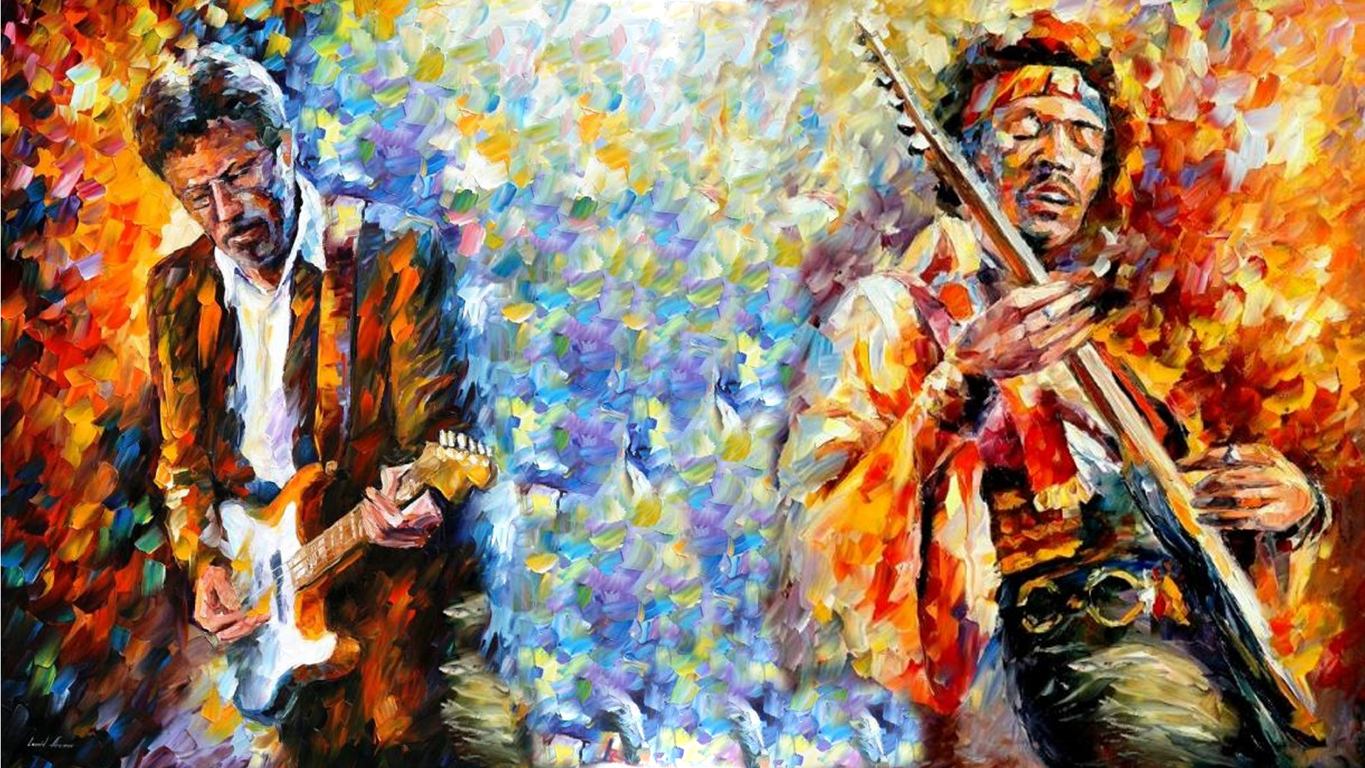 Jimi Hendrix Wallpapers High Resolution And Quality Download