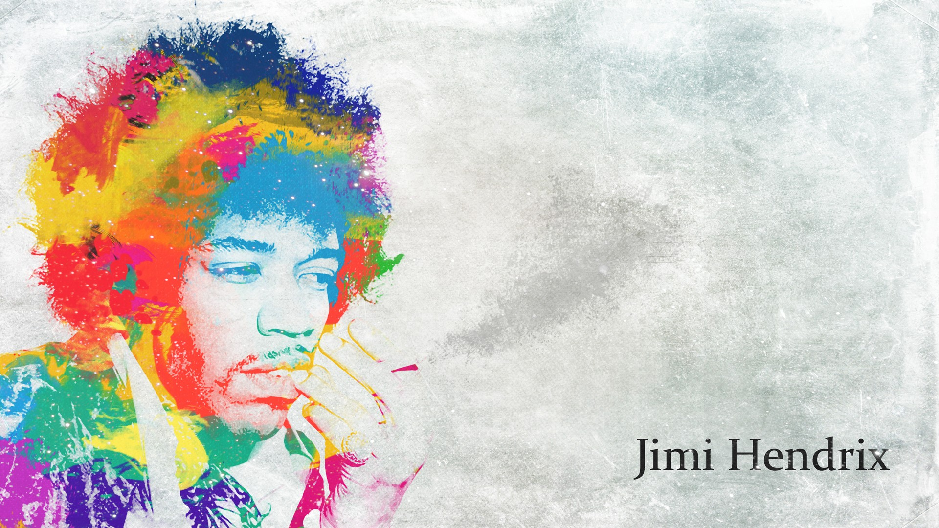 Jimi hendrix wallpapers high resolution and quality download - Jimi hendrix wallpaper psychedelic ...