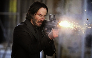 John Wick High Definition Wallpapers