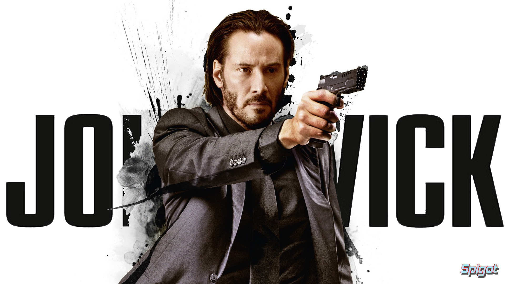 John Wick Wallpapers High Resolution And Quality Download