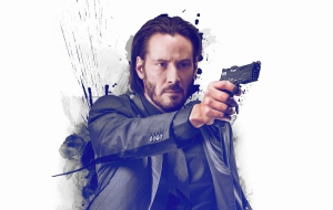 John Wick Pictures