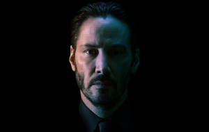 John Wick Wallpapers