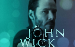 John Wick Wallpapers HD