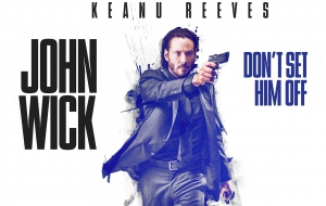 John Wick Full HD