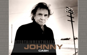 Johnny Cash Images