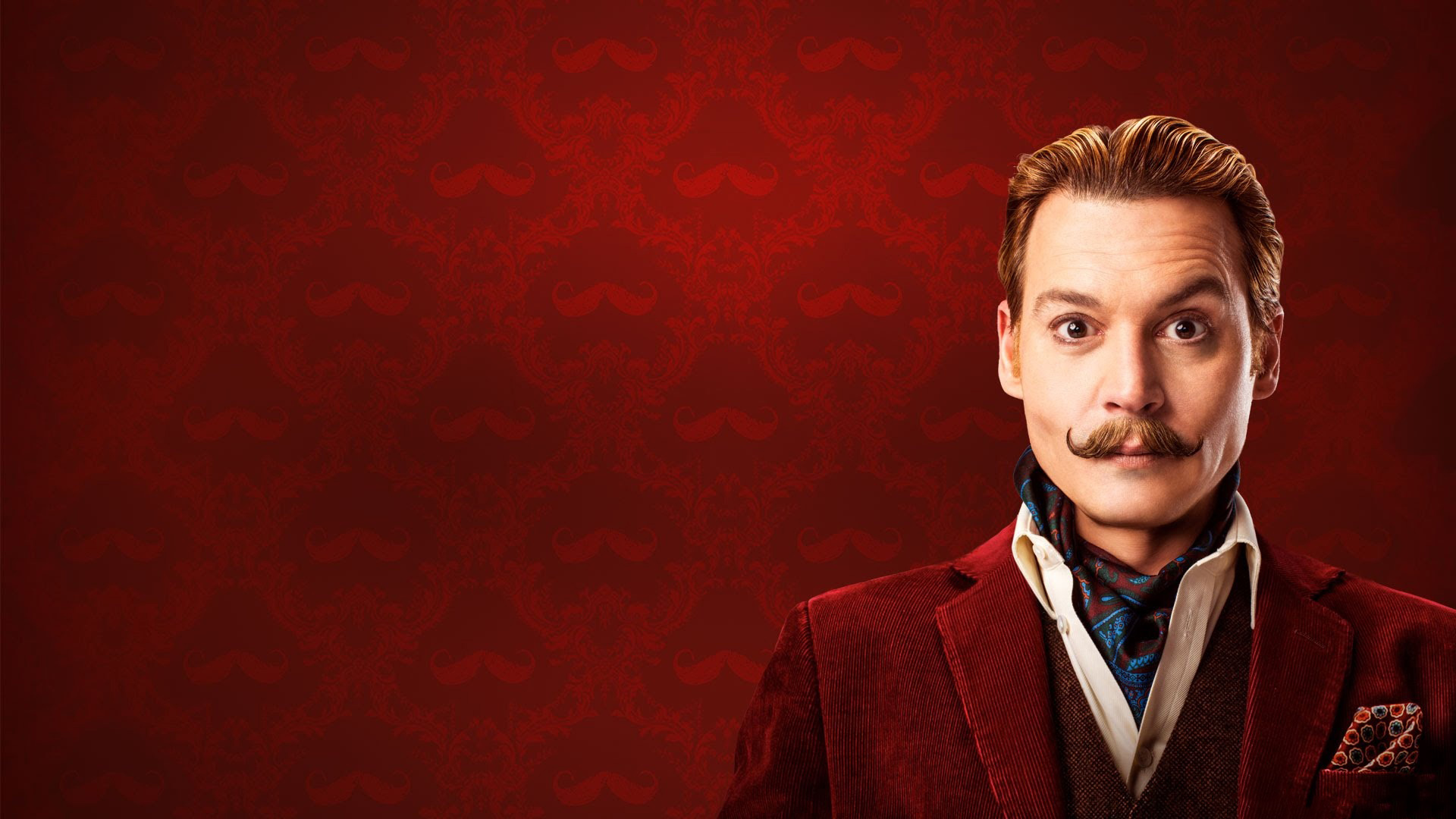 Johnny Depp Wallpapers High Resolution And Quality Download