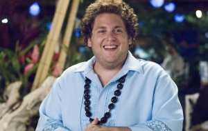 Jonah Hill High Quality Wallpapers