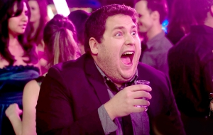 Jonah Hill Wallpapers