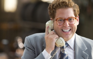 Jonah Hill Wallpapers HD