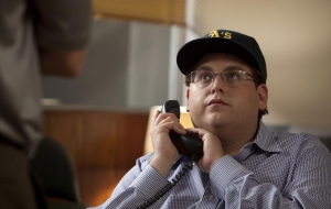 Jonah Hill Full HD