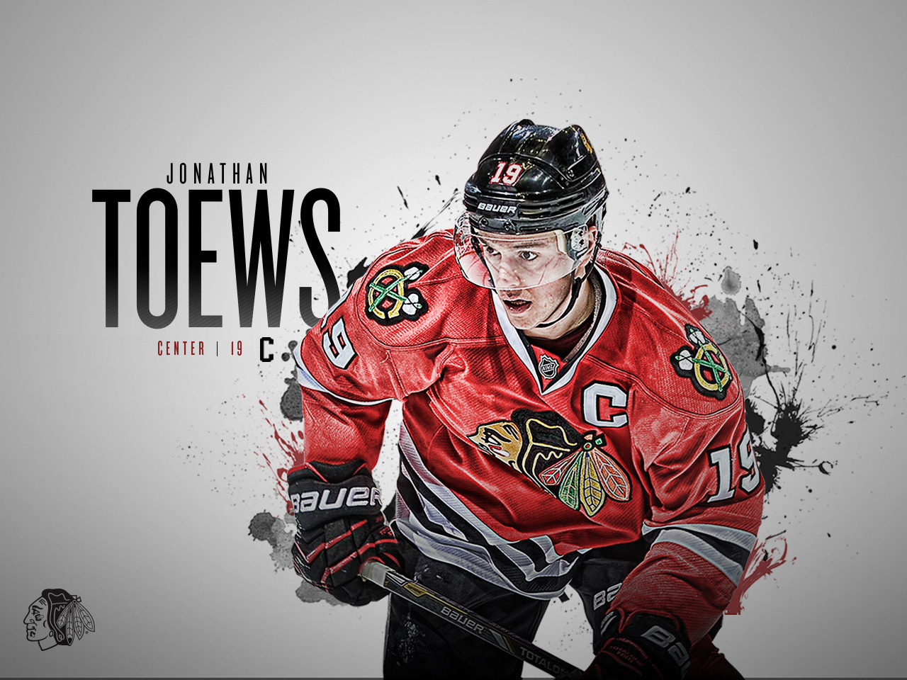 jonathan toews wallpapers high resolution and quality download