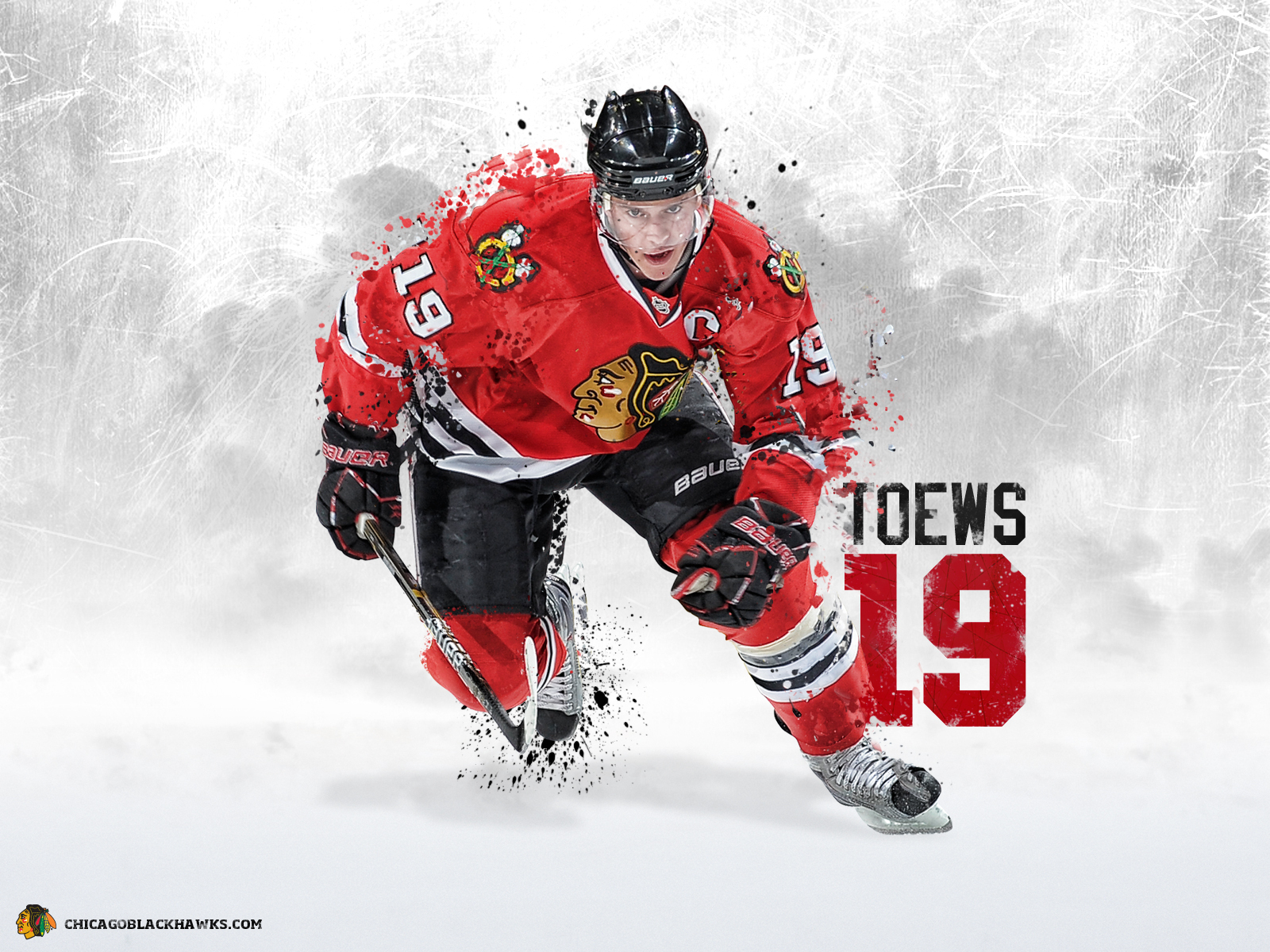 jonathan toews wallpaper