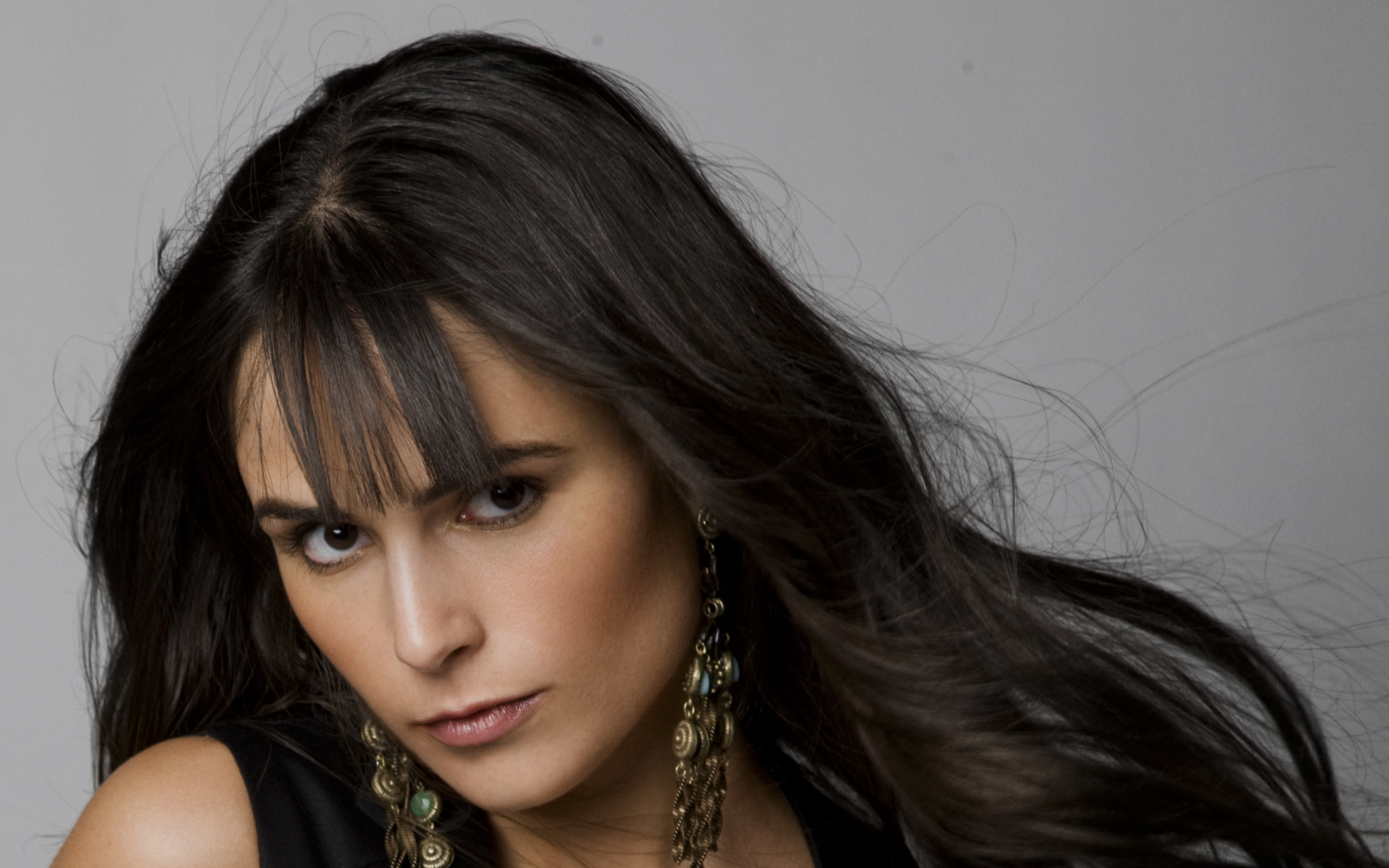 Jordana brewster wallpapers high resolution and quality for Brewster wallpaper