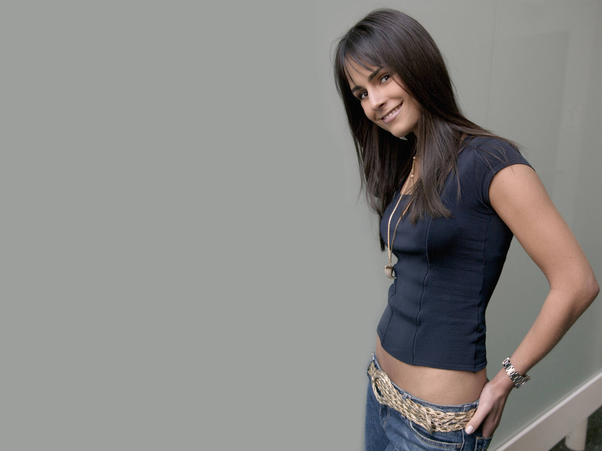 jordana brewster wallpapers high resolution and quality