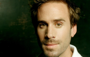Joseph Fiennes Wallpapers