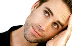 Joseph Fiennes Full HD