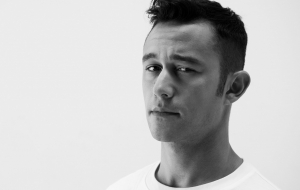 Joseph Gordon Levitt HD