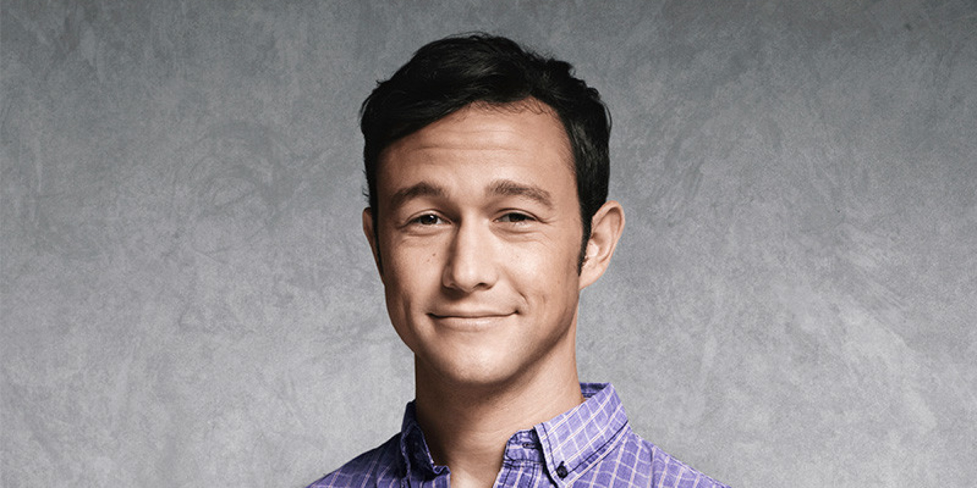 Joseph Gordon-Levitt Wallpapers High Resolution and Quality ...