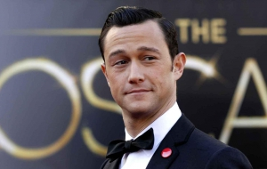 Joseph Gordon Levitt High Quality Wallpapers