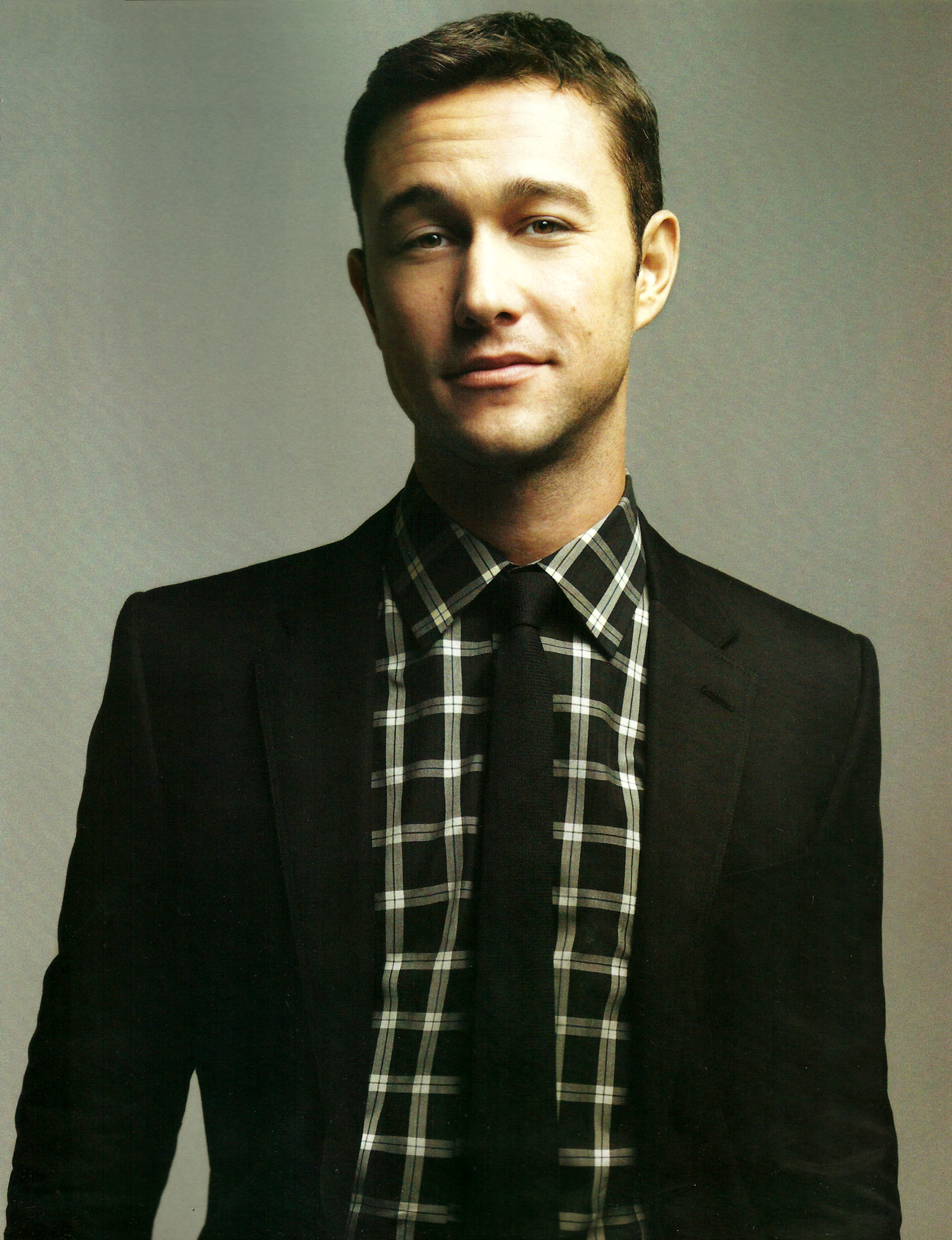 Joseph Gordon-Levitt Wallpapers High Resolution and ... Joseph Gordon Levitt