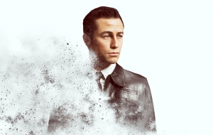 Joseph Gordon Levitt Pictures
