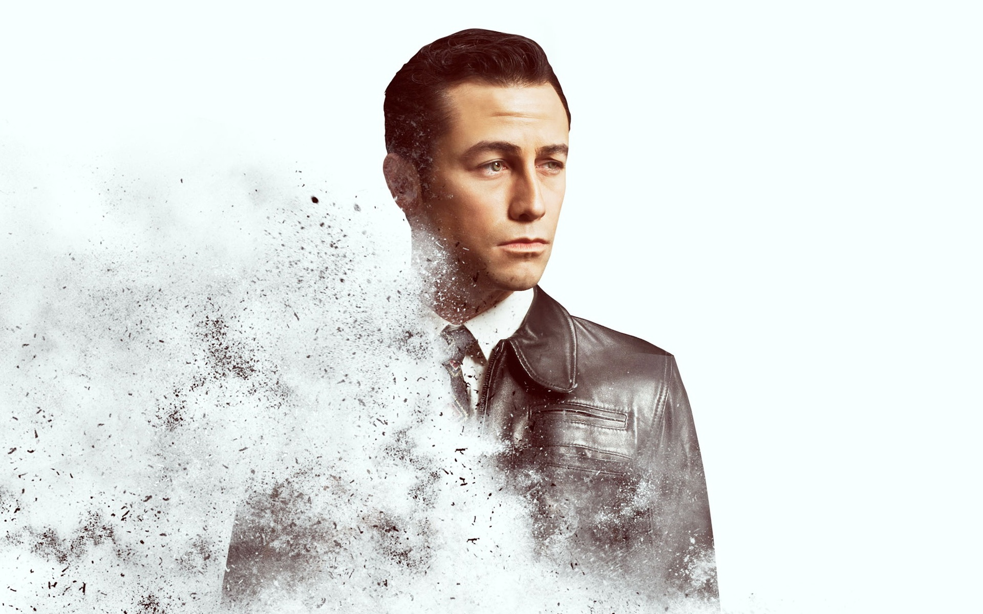 Joseph Gordon Levitt: Joseph Gordon-Levitt Wallpapers High Resolution And