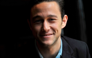 Joseph Gordon Levitt Full HD