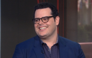 Josh Gad High Definition Wallpapers
