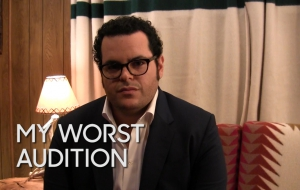 Josh Gad Photos