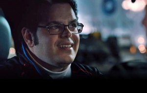 Josh Gad For Desktop
