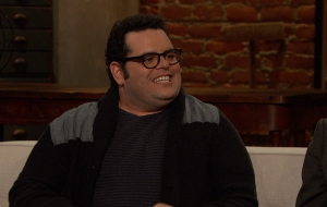 Josh Gad Full HD