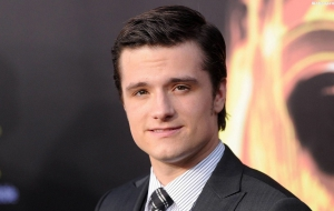 Josh Hutcherson High Definition