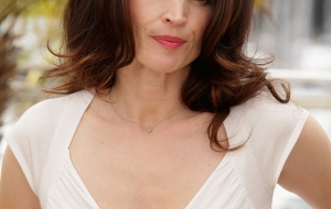 Julia Ormond Images