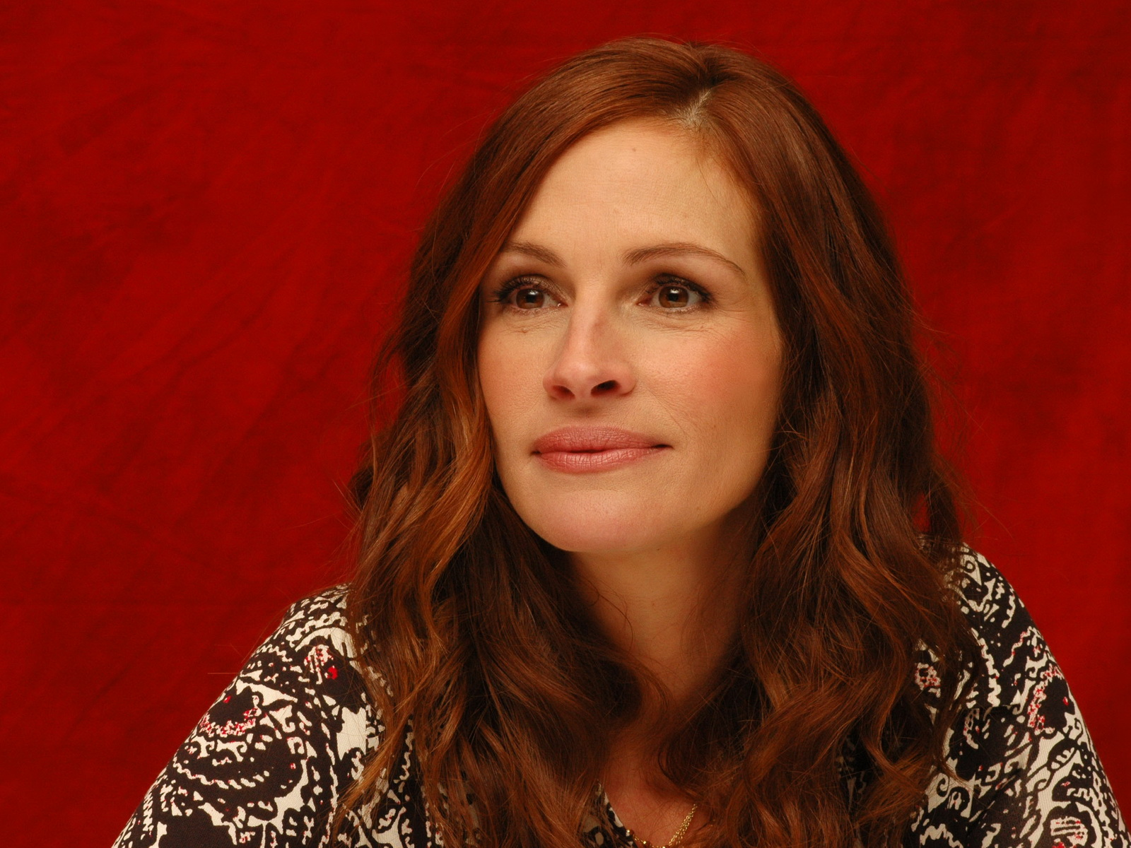 julia roberts Julia roberts is an academy award-winning actress and one of hollywood's top stars, known for such films as 'steel magnolias,' 'pretty woman' and 'erin brockovich' actress julia fiona roberts was.